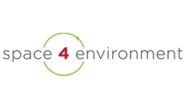 Space 4 Environment